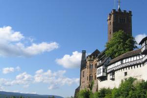 Wartburg_Wartburg-Stiftung_Eisenach