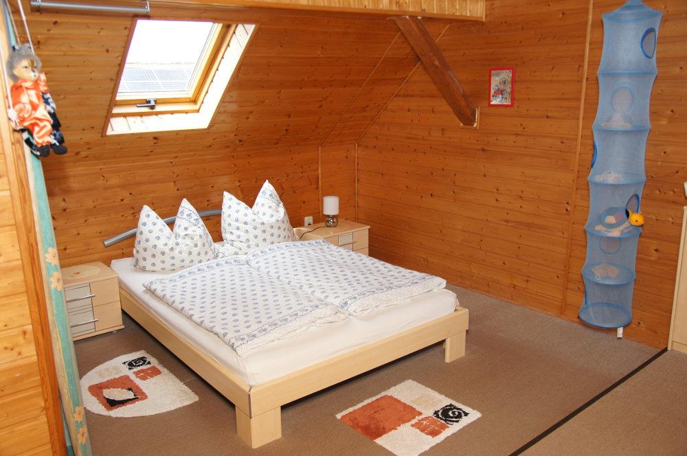 Gerstels Ferienhof Craula Fewo2