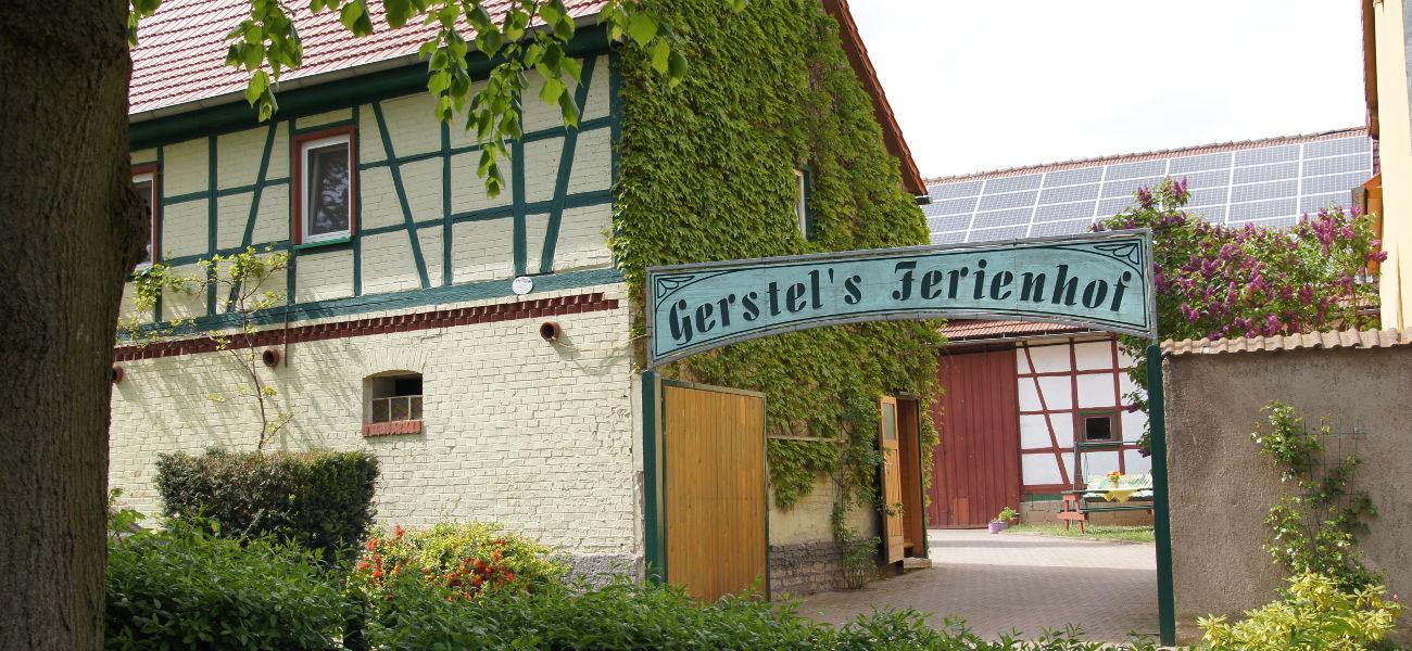 ferienhof-gerstel-craula-aussen_slider1