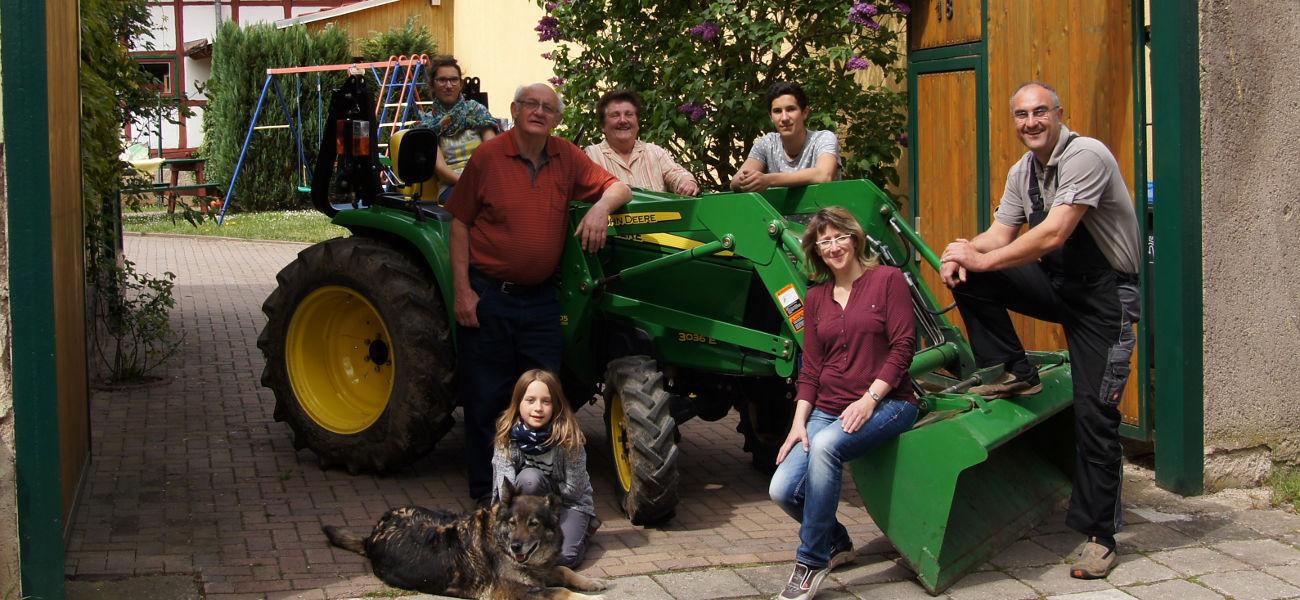 ferienhof-gerstel-craula-familie_slider2