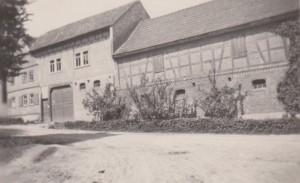 ferienhof-gerstel-craula-historisch1