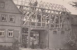 ferienhof-gerstel-craula-historisch2