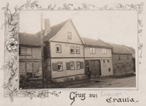 ferienhof-gerstel-craula-historisch3